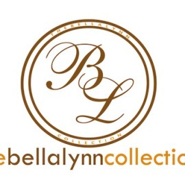 The Bella Lynn Collection