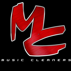 Music Cleaners
