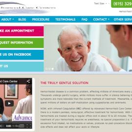 www.advancedcarecenters.com