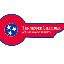 The Tennessee Chamber of Commerce & Industry